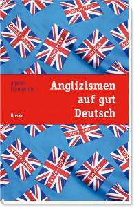 cover-anglizismen-auf-gut-deutsch