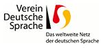 vds-logo-150