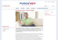 Schutz für die Prostata – einfach und effektiv