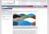 Bedenklich hohe Phthalat-Konzentrationen in Medizinprodukten