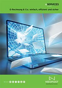E-Rechnung & Co.: einfach, effizient und sicher